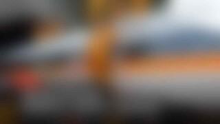 Kecelakaan Kereta Cepat di Taiwan tewaskan 50 penumpang
