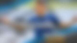 Everton vs Chelsea: Tim Susah Menang vs Tim Susah Kalah