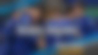 Chelsea Tak Boleh Gagal Menang di Markas Burnley