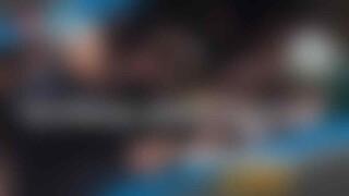 Mourinho Sang Spesialis Fase Grup Liga Champions