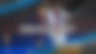 Barcelona Bakalan Comeback di Kandang PSG?