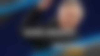Semenarik Itukah Seorang Carlo Ancelotti?