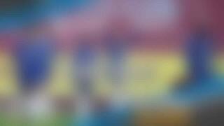 Chelsea Jamu Rennais dengan Rentetan Hasil Tak Terkalahkan