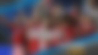 Trofi Liga Champions Sempurnakan Musim Bayern Munchen