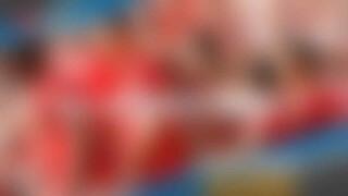 Perbaiki Rekor Tandang, Man United?