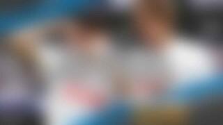 Pelatih Tottenham, Nuno Siap Beri Kejutan kepada Man City