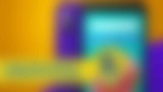 Yahoo Keluarin HP Android Rp 700 Ribu