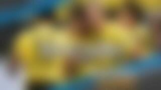 Sevilla Tantang Dortmund di 16 Besar UCL