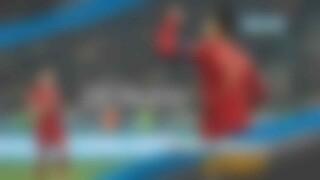 Beberapa Bintang Sepak Bola Dunia yang Ikut Melawan Corona