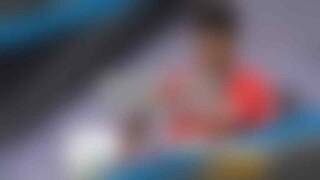 Masih Muda, Kingsley Coman Sudah Meraih 24 Gelar Juara!