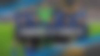 Inter Milan Raih Scudetto Musim Ini karena Juventus Loyo