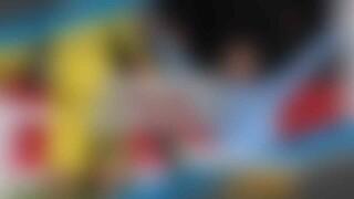 Sergio Aguero Pergi, Manchester City Pusing