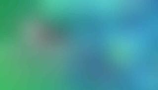 Lagu Untuk Jenny - Mantanku Hantu Episode 5