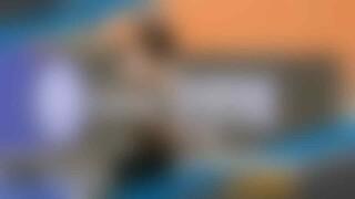 Skuad Chelsea Mengerikan Usai Kedatangan Romelu Lukaku