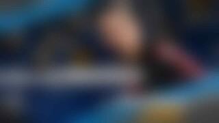 Serie A Menggila di Pekan Delapan