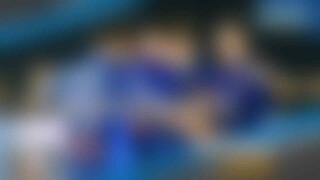 Kena Comeback Atalanta, Lazio Terpeleset