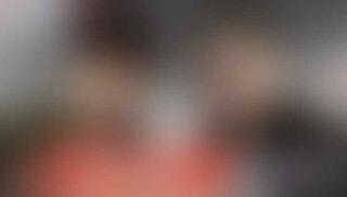 Ibnu Jamil dan Sepakbola