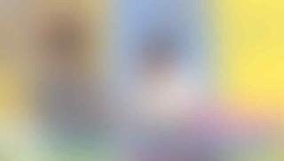 PIKACHU SANS EPS 33 : Kamal Takut sama Segitiga (1/4)