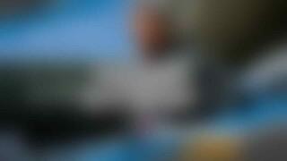 Julian Naglesmann Siap Gantikan Hansi Flick