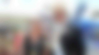 SULTAN BORONG KURSI PESAWAT BUAT LIBURAN KE BALI