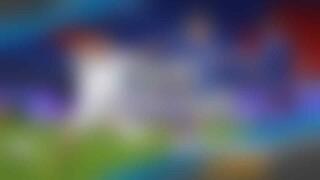 "Deretan Fakta Serba ""Pertama"" di Laga Inggris vs San Marino"