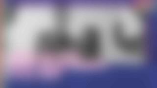 Megan Fox dan Brian Austin Green Bergunjing di Media Sosial
