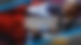 Jadi Pelatih Crystal Palace, Patrick Vieira Ramaikan Liga Inggris 2021-22