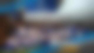 Mendy Jadi Salah Satu Kesuksesan Chelsea di Liga Champions 2020-21