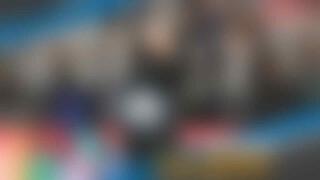 Mourinho Seneng Banget Tottenham Ngalahin Manchester City