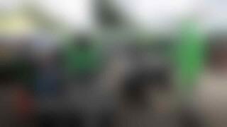 Isu merger Grab dan Gojek resahkan mitra pengemudi