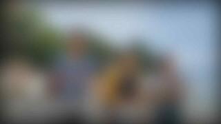 Cobain Serunya Main Paralayang Bukit Langkisau Padang