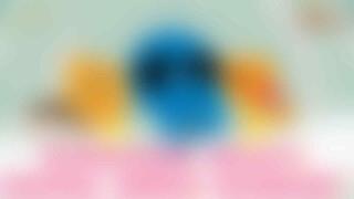 Gamez SANS Eps 8 (4/4) - Hapal Emoji KASKUS Gak?
