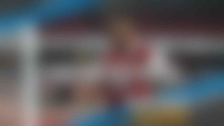 Arsenal vs Southampton: Kesempatan Tim Tamu Curi Poin (Lagi)