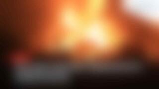 Kebakaran kilang minyak Pertamina di Balongan, 900 warga mengungsi