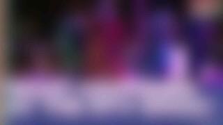 Apa Yang Terjadi di MTV Europe Music Awards?