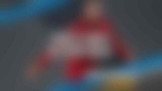 Hakan Calhanoglu Putuskan Gabung Inter Milan