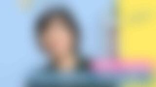 Gista Putri Menang Banyak, Feli Mau Pacarin Jokowi? (52/1)