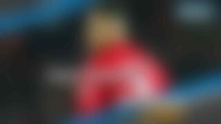 Transfer Terburuk Tim Big 6 Premier League