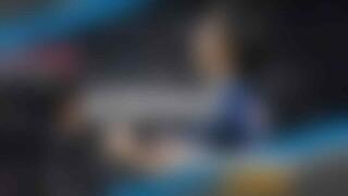 Cavani Gunakan Nomor Keramat Manchester United