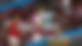 Kebangkitan Arsenal Ditantang Aston Villa yang Terseok