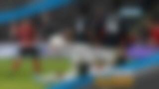 Man United vs Sheffield: Duel Menuju 4 Besar