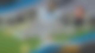 Arturo Vidal Jimat Inter Raih Scudetto 2020-21
