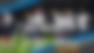 Tottenham Hotpurs PD Raih 3 Poin Lawan Fulham