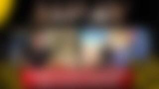 KASKUS dan ONE Championship Adakan Kejuaraan Bela Diri? (3/3)