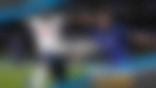 Prediksi EPL: Spurs vs Chelsea