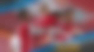 Ada Kejutan Buat Liverpool dari West Ham?
