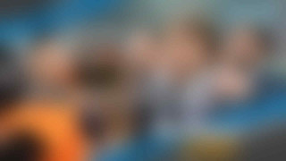 Kombinasi Juventus dan Chelsea Asuhan Antonio Conte