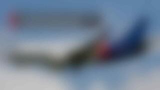 Kronologi hilangnya Sriwijaya Air SJ 182 Jakarta-Pontianak