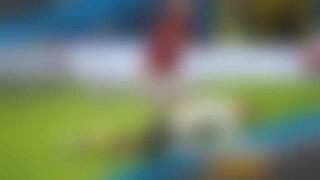 27 Rentetan Tak Terkalahkan AC Milan Terhenti