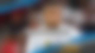 Mbappe di Euro 2020 Beda Banget Sama Mbappe di Piala Dunia 2018